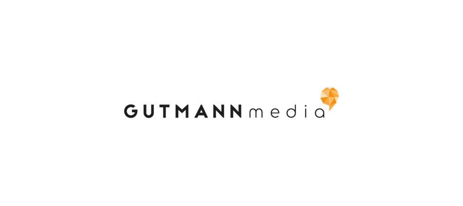 gutmann-media